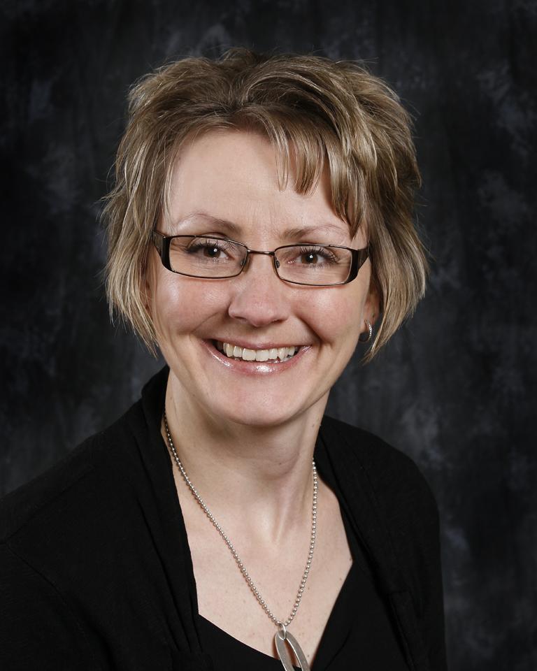 Cheryl D. Lindsay